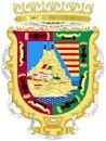 Province of Málaga