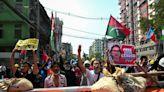【緬甸政變】不滿自家大使「對外求援」 軍政府即刻開除駐聯合國代表