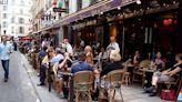 為什麼法國人愛抱怨?「為了好玩才發牢騷」這是他們的社交藝術!