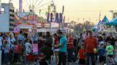 Pensacola fair 2021: The fair kicks off Thursday, here are 11 ways you can save
