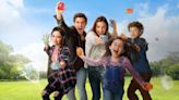'Yes Day 2' Is Happening at Netflix with Jennifer Garner Returning