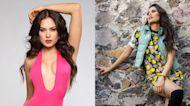 Andrea Meza, la mexicana contra la violencia de género camino a Miss Universo
