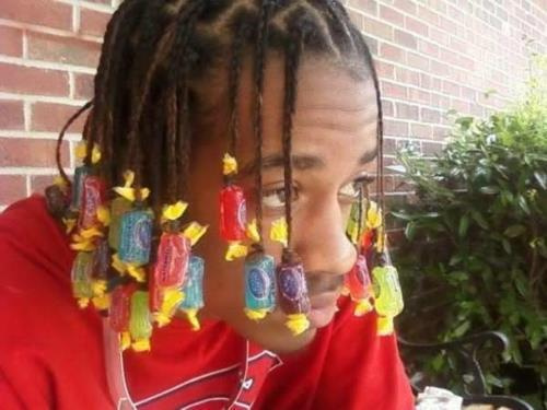 35 notes Tags: fuckyeah ghetto people jolly ranchers ?