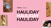 All the Drool-Worthy Deals Happenin' on Hauliday, Cosmo and Klarna's 48-Hour Shopping Event