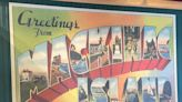 Plan your trip to Mackinac Island