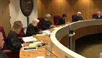 MT Supreme Court justices address investigatory committee