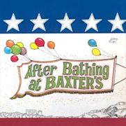 After Bathing at Baxter's [Bonus Tracks]