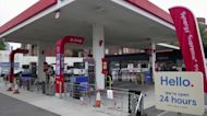 UK panic buying, up to 90% of fuel pumps dry