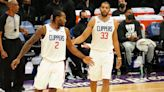 Clippers keep key players, keep path to contention open… once Kawhi Leonard gets healthy