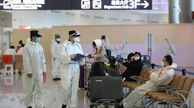 Delta變種病毒從南京溢至五省 中國新一波大範圍疫情有何變化
