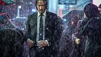 John Wick 3 after credits scene: All you need to know