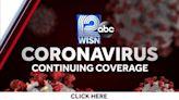 Coronavirus in Wisconsin: 1,778 deaths