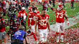 Five Things the Chiefs Need To Do To Return To the Super Bowl