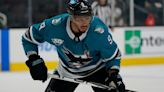 NHL Suspends Evander Kane For Using Fake COVID-19 Vaccine Card