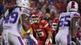 Mythbusters: Patrick Mahomes and the Chiefs do not have a Cover-2 problem