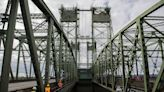 Keeping the Interstate 5 Bridge up and running