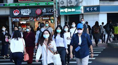 【國際週報】台灣抗疫排名掉、Tesla財報三大隱憂、拜登大撒4兆美元   何晨瑋   遠見雜誌