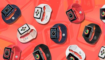 Wondering Which Apple Watch to Buy? Read This Guide Before Making Your Pick