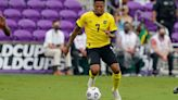 Aston Villa signs Leon Bailey from Bayer Leverkusen