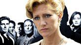 The Sopranos: Carmela's 10 Best Quotes