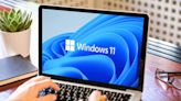 Microsoft releases Windows 11 Build 22463, fixes taskbar