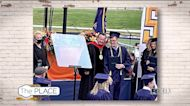 Kids are earning Associate Degrees during high school