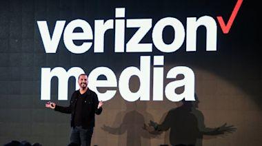 擁有 AOL、Yahoo 網路業務的 Verizon Media 可能將賣給私募股權投資公司 - Cool3c