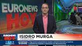 EURONEWS HOY | Las noticias del miércoles 23 de junio de 2021