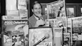 """Ron Popeil, Pioneer Of """"Wait...There's More!"""" Late-Night Infomercials, Is Dead At 86"""