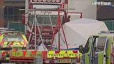 英貨櫃39死悲劇 中駐英使館否認「全是中國人」
