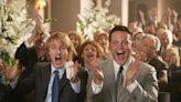 Wedding Crashers 2 is on its way, according to Isla Fisher