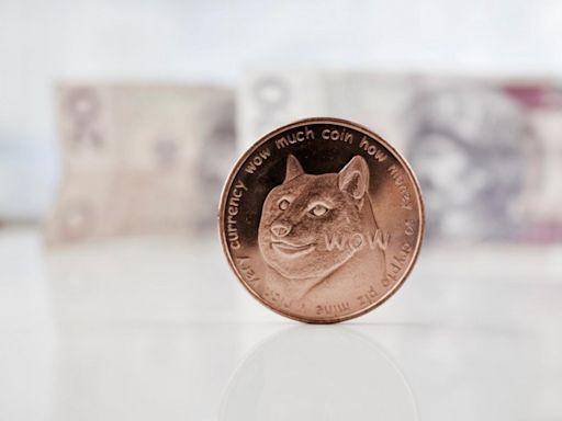 狗狗幣半年飆漲逾 200 倍!幣圈興起「動物幣」風潮,宛如小型動物園 | 未來商務