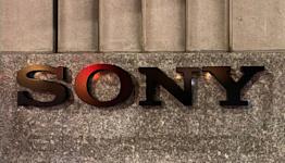Entertainment Revenues Climb, but Sony Group's Quarterly Profits Tumble
