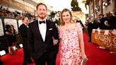 Drew Barrymore and Will Kopelman Are Co-Parenting Goals in Heartwarming Pic at Daughter's Graduation