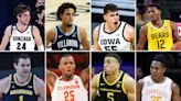 College Basketball Tiers: How 45 Top Teams Stack Up