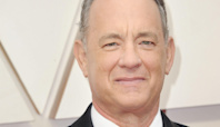 Tom Hanks joins The Grand Budapest Hotel director's new movie