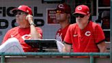 Exploring David Bell's decisions in the Cincinnati Reds' extra-inning loss to Mets