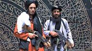 Afghanistan Heads for Full-Scale Civil War: U.K.'s Ellwood