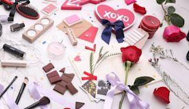 Best Valentine's Day gifts on Amazon