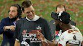 Tom Brady Tricks Fans With Edited Accuracy Video: Watch