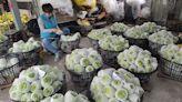 早安世界》中國禁台灣釋迦蓮霧 政府將助果農促銷並尋求WTO解決