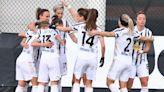 Juventus Women, buona la prima di Montemurro: 12-0 in amichevole al Birkirkara | Goal.com