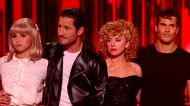 'Dancing With The Stars' fans furious after shocking elimination