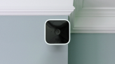 Black Friday security camera deals: Save up to 32% on Blink home security cameras