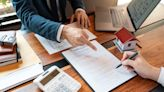 Our Answers To Your Top Mortgage Refinance Questions | Bankrate
