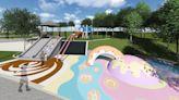 台中美樂地將如遊樂園 海線8座公園全是童趣主題