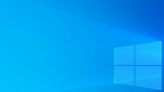 Microsoft quietly revealed the deeper secrets of Windows 11 (you may be stunned) | ZDNet
