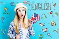 Why the English Language Became the World's Lingua Franca