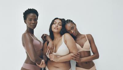 Victoria's Secret Has a New Look