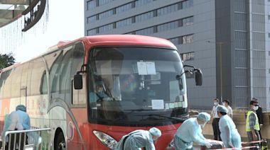 有專家指酒店檢疫合適 有台灣港人憂酒店檢疫風險 - RTHK